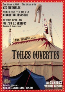 Affiche Toiles Ouvertes_mail